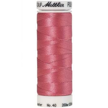 Poly Sheen Fuchsia | Col. 2506